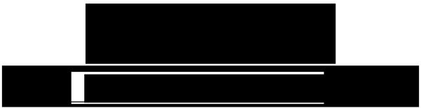 Barbara Bender CPA logo